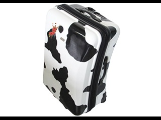 Goed-gevoel-koffer